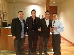 Strategic Partners 1. Paul Piedrahita - RE Coach / Consultant 2. Nicolas  Leon - Real Estate Investor 3. Frank Lopez - Real E… | Ontario, Realty,  Property management