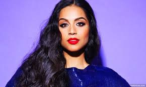 lilly singh s you twitter hacked