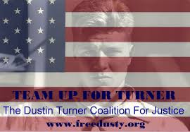 The Dustin Turner Coalition for Justice
