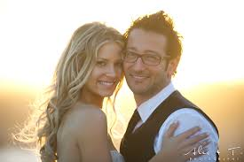 cabofloralstudio.com: Sarah Baldwin and Luke Greenfield Wedding
