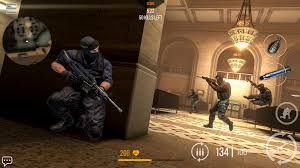 Modern Strike Online for Android - APK ...