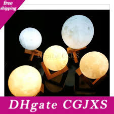 Moon Lamp For Bedroom Online Wholesale Distributors Moon Lamp For Bedroom For Sale Dhgate Mobile