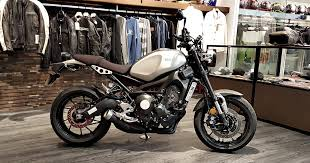 ducati scrambler top gear philippines