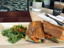 restaurants in manhet ny updated