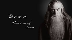 harry potter quotes hd resolution uqme star trek quotes