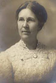 """Fluvial Fishes Lab on Twitter: """"#IchthyologistoftheWeek Rosa Smith  Eigenmann (1858-1947) Rosa Smith studied at Indiana University, published  over 20 papers, was first female to take graduate level classes. What else  do you"""