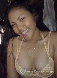 experience not new to