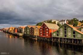 travel to norway a photography guide