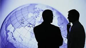 Kết quả hình ảnh cho đầu tư ra nước ngoài