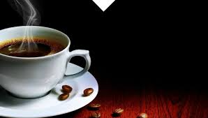 black coffee quotes caffe