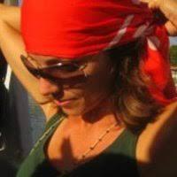 Marta Smith Rhormens | Universidade Federal Rural do Rio de Janeiro -  Academia.edu