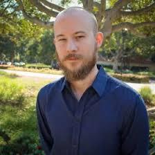 Aaron West - Graduate Students - Department of Philosophy - UCLA