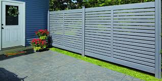 The Best Choice 7 Pros And Cons Of Vinyl Fencing In St Louis