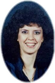 Obituary for Debora Anne Smith, Clinton, AR