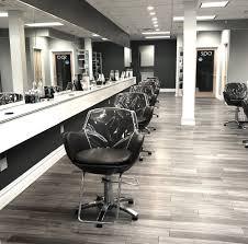 babylon hair salon and makeup studio