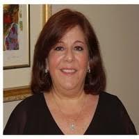 "40+ ""Wendy Kaufman"" profiles   LinkedIn"