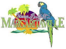 Margaritaville Jimmy Buffetts Vinyl Sticker Decal 14 Full Color Ebay