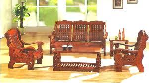 unique wooden sofa designs maendeleo info