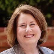 Obituary of Elaine Johnson Murray | Pugh Funeral Home serving Asheb...