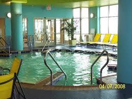 picture of springhill suites virginia