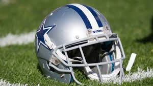 Watch Dallas Cowboys NFL Game 2020 Live ...