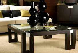 center table modern design table and