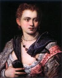 Veronica Franco - Wikipedia