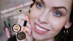 makeup essence s saubhaya makeup