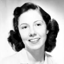 Airdrie Martin Obituary - Ojai, California   Legacy.com