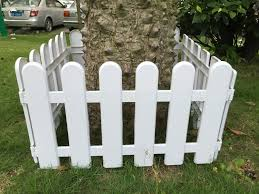 Cheap Picket Fence Garden Border Find Picket Fence Garden Border Deals On Line At Alibaba Com