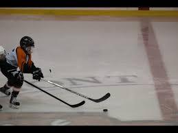 Fundraiser by Aurelia Davidson : Deke's Hockey Trip