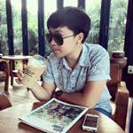 anna b (@anna__francesca) Followers | Instagram photos, videos, highlights  and stories