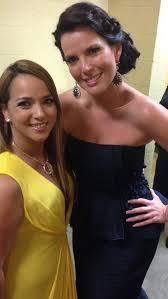 Sarah Mintz on Twitter | Adamari lópez, Latino actors, Actresses