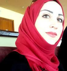 بنات المغرب افضل بنات العرب محجبات