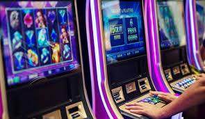 Techniques for playing slots ให้ได้เงิน เราก็มีเคล็ดลับ 8ข้อ