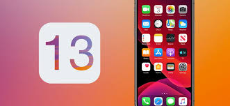 ios 13 airplay ultimate guide for