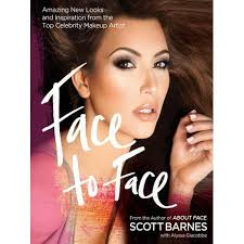 face to face ebook in