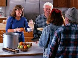 volunteer at a soup kitchen howstuffworks