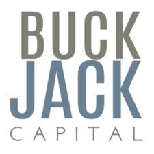 Buck Jack Capital - Overview, Competitors, and Employees | Apollo.io
