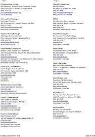 membership directory pdf free