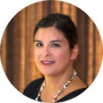 Eileen Lee - Real Estate Agent in Hawi HI | Keyboom!