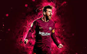 lionel messi wallpapers top free