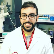Mohammad KHATIB | PhD Student | PhD | Università degli Studi di Teramo,  Teramo | UNITE | Cellular and Molecular Biotechnology - Faculty of  Biosciences, and Agro-Food and Environmental Technologies