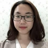 王欣瑜Chel - 销售- 浙江容重新材料科技有限公司| LinkedIn
