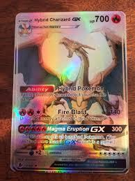 Pokémon LEGGI LA DESCRIZIONE M ASH B GRENINJA GX EX Mega Full Art Shiny  ORICA Pokemon eastcountytoday.net
