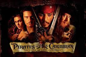 Pirati dei Caraibi: tutti i film, l'ordine e gli anni di ambientazione