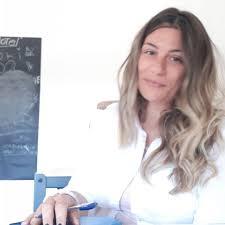 Francesca Lippi Psicologa - Medical & Health - Arezzo, Italy ...