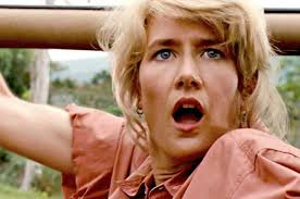 Laura Dern Wants To Reprise Her Role For Next 'Jurassic World' Film