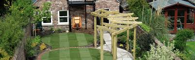 Concrete Posts Hillsborough Fencing