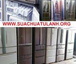 Tốp 10 Lỗi Hay Gặp Ở Tủ Lạnh Toshiba & Cách Sửa